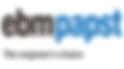 ebm-papst-vector-logo.png