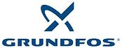grundfos-logo-768x305.png
