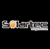 Solartec C.png