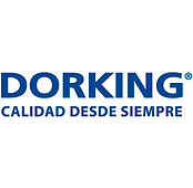 Dorking C.png