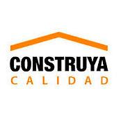 G CONSTRUYA C.jpg