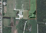 CENTRO MORON1 28.11.jpg