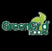 GreenGrid.png