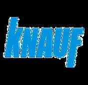 Knauf C.png