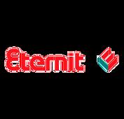 Eternit C.png