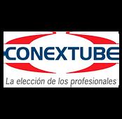 Conextube C.png