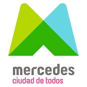 mercedes c.jpg