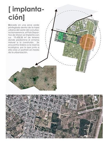POLO DEPORTIVO MORON-2.jpg
