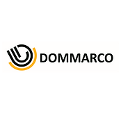 dommarco C.png