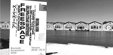 Bienal 2018 editado.png