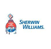 SHERWIN C.jpg
