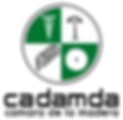 CADAMDA C.jpg