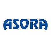 ASORA C.jpg