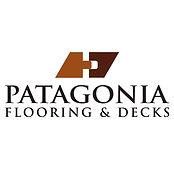 PATAGONIA C.jpg