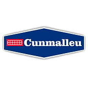Cunmalleu C.png