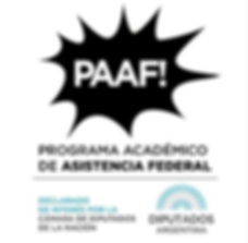 Logo PAAF.png