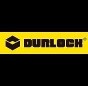 Durlock C.png