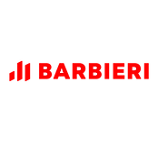 Barbieri C.png