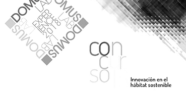 Domus lab 1 editado.png