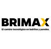 BRIMAX C.jpg