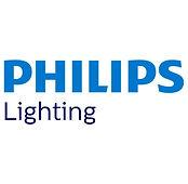 Philips C.jpg