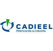 CADIEEL C.jpg