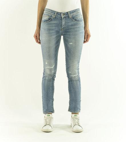 Jeans V251