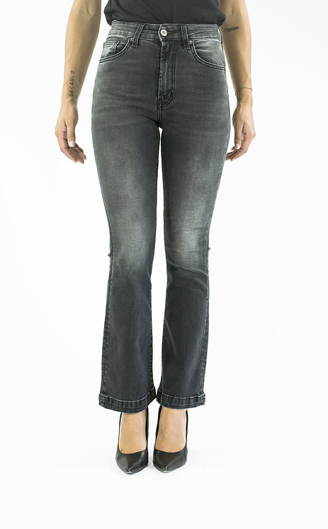 Jeans F081