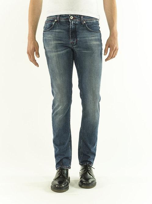 Jeans B331