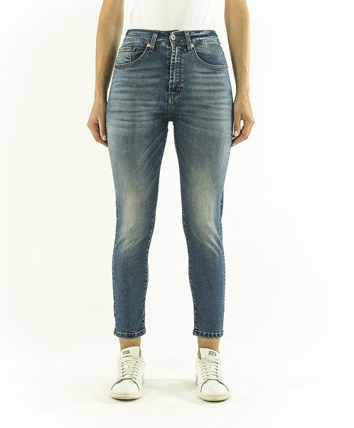 Jeans N151