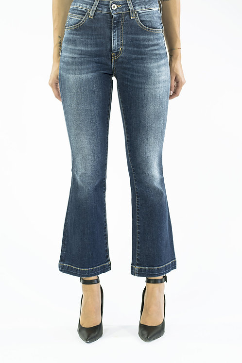 JEANS MY871