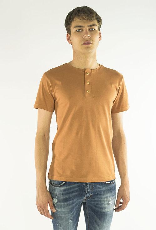 T-shirt Serafino