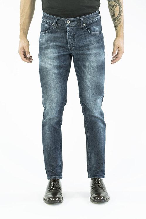 Jeans C721