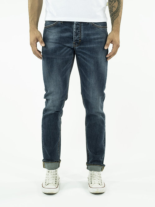 Jeans B512