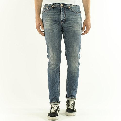Jeans B521