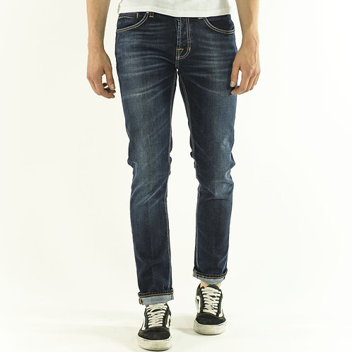 Jeans T431