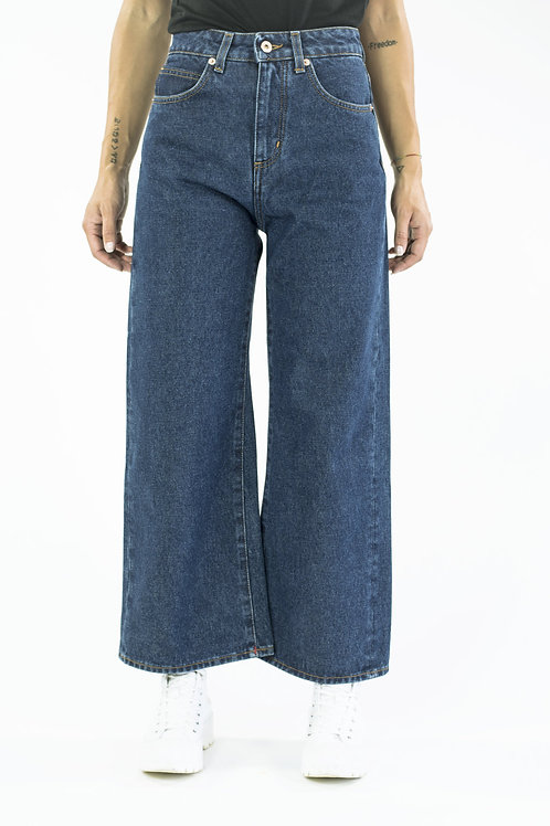 JEANS R822