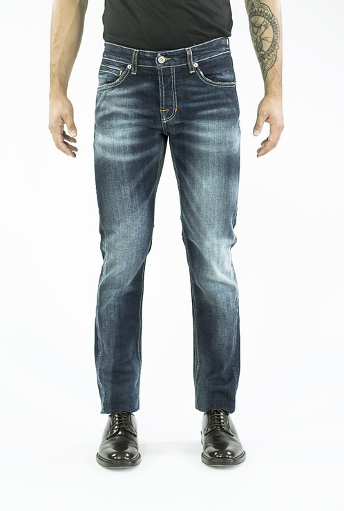 Jeans T08