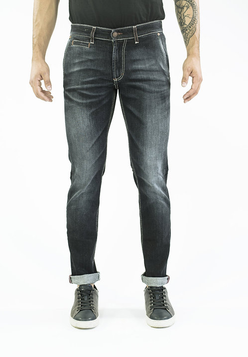 Jeans R61-16