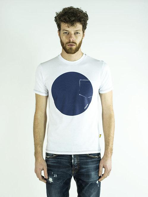 T-shirt POP CIRCOL