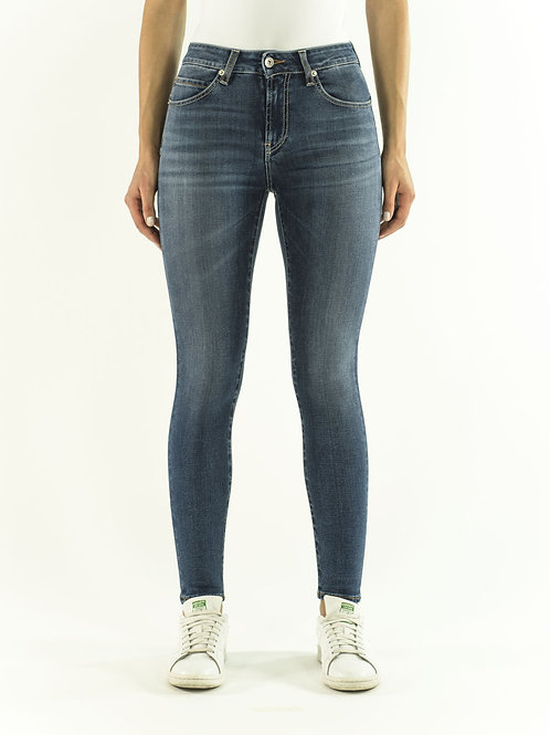 Jeans G551
