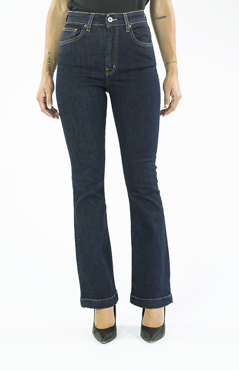 JEANS F971