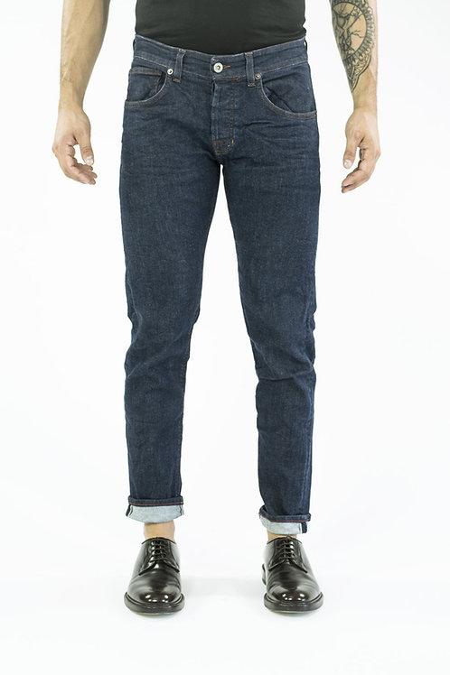 Jeans C442