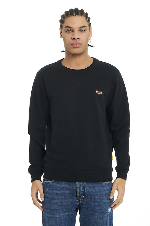 Sweatshirt POP84 crewneck
