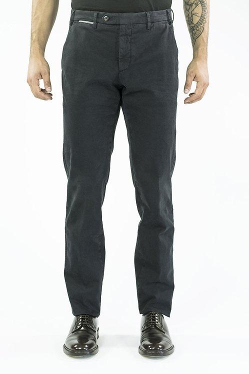 Pant M031 - regular fit