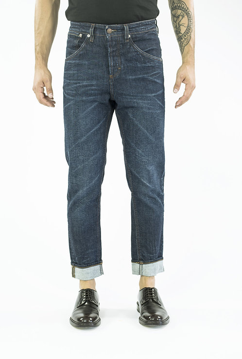 Jeans F24