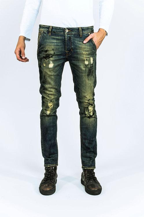 Jeans N93