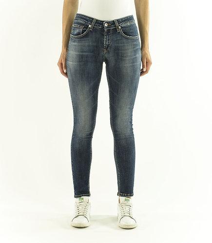 Jeans V351