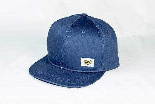 HAT 02 blue jeans