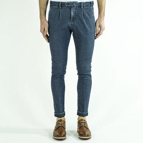 Jeans P601